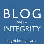 Reasonably Well: What ePatients Want Their Healthcare Providers ... | ePatients | Scoop.it