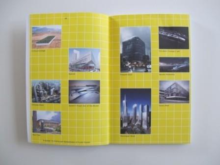 Rendering / CLOG | Avant-garde Art, Design & Rock 'n' Roll | Scoop.it