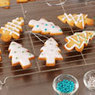 Latvian gingerbread biscuits | My Senior Project For High School | Scoop.it
