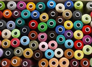 Industrie du textile, cuir, habillement | Ministère du redressement productif | Le marché de l'habillement | Scoop.it