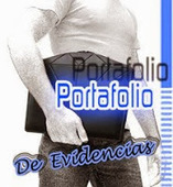 AGcontador: Portafolio de evidencias PNFCP | contabilidad | Scoop.it