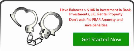 Tax Planning, International Tax Planning, Plano Tax Planning Services | Helpfortax | Scoop.it
