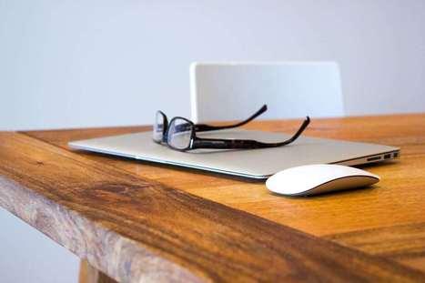 Hoe zes C's kunnen helpen uitval bij online leren te voorkomen | innovation in learning | Scoop.it