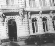 Campaña nacional de preservación del patrimonio de las bibliotecas - La Auténtica Defensa | Bibliotecas y Educación Superior | Scoop.it