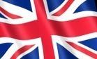 Le méga Big Brother britannique mitraillé par Jimmy Wales et Berners-Lee   Libertés Numériques   Scoop.it