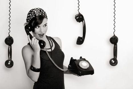 6 regole per una comunicazione efficace | Absolut1893 | Scoop.it