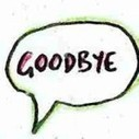 """Goodbye"" addon for Moodle provides users self-deletion option 