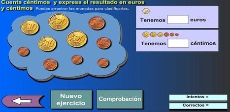 suma euros y centimos - Applications Android sur GooglePlay | Recull diari | Scoop.it