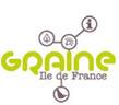 Service civique : Animation et communication en matière de développement Durable | Graine Ile de France | communication durable et responsable | Scoop.it