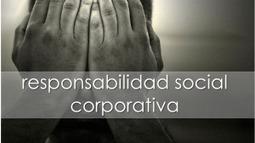 ¿Debe ser obligatoria la Responsabilidad Social? | PyMEs 3.0 | Scoop.it
