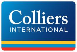 Veille info tourisme - Colliers International : 63 % des notations des hôtels européens sont positives / 63% of all reviews of European hotels are positive | management tourism | Scoop.it
