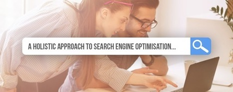Integrate Content Marketing With Search Engine Optimisation | Whitehat SEO Ltd | Scoop.it