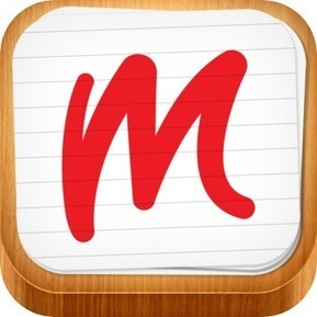 Markup - Annotate, Grade, and Sign PDF Documents, Contracts, Forms, Notes, Papers, Assignments, and Blueprints | EdApps | Scoop.it