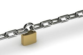Direitos autorais em blogs – aprenda a proteger seuconteúdo   Science, Technology and Society   Scoop.it