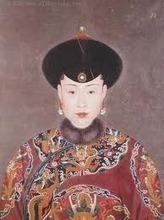 Turismo Cinese: Accoglienza a misura di cinese   Accoglienza turistica   Scoop.it