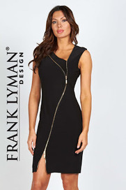 Cocktail Dresses For Women Available Here | Business | Scoop.it