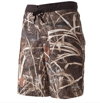 kohls coupon codes 30% off Realtree | crazy fashion | Scoop.it