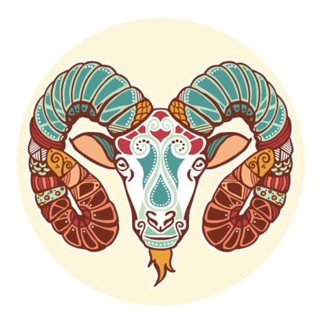 Aries Horoscope 2015 | Horoscope | Scoop.it