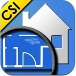MagicPlan CSI for iPad - App Info & Stats | iOSnoops | Apps for the Student-Centered Classroom | Scoop.it