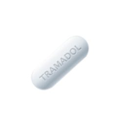 Get rid of your pain problems , Buy Tramadol | Health Services | Scoop.it