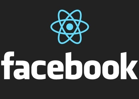 Facebook libera el código de React Native » MuyComputer | aprender a emprender | Scoop.it