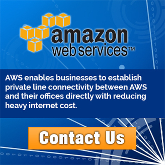 Uses and Benefits of Amazon Web Services Direct Connect for your Business | Ethernet, MPLS, IP Flex, VoIP, Long Distance Services & more | Scoop.it