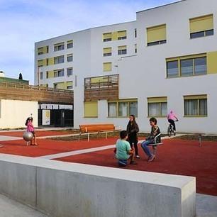 Logement pour tous à Nantes | La ville de Nantes | Scoop.it