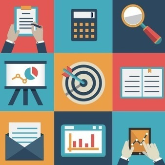 How to Keep Your Content Strategy Relevant in 2014 | Hospitality Sales & Marketing Strategies & Techniques | Scoop.it