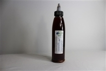 Herbal Hair Oil and Hair Products For Healthy Hair | Accessories and Beauty Products | Scoop.it