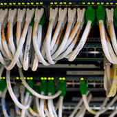 Les services secrets américains très intéressés par Wanadoo et Alcatel-Lucent | Sud-Ouest intelligence économique | Scoop.it