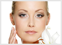 Facelift Surgery Chicago | David Shifrin MD Plastic Surgery | Scoop.it