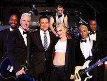 Gwen Stefani Leaks No Doubt's Summer Tour Plans During Jimmy ... | Winning The Internet | Scoop.it