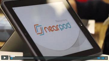 Nearpod - Schools | Nouvelles technologies éducation | Scoop.it