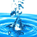 Horizon 2020 zeros in on waste and aims to conserve water and natural resources - Science Business | Resource Efficiency Targets | Scoop.it