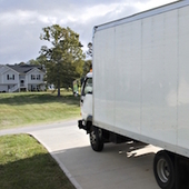 Moving out costs more than it used to, and other Family Studies articles | Healthy Marriage Links and Clips | Scoop.it