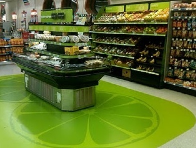 """Fresh Farmacy Food   """"Environmental, Climate, Global warming, Oil, Trash, recycling, Green, Energy""""   Scoop.it"""