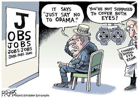 AAEC - Today's Political Cartoons   Comics in My Classroom   Scoop.it