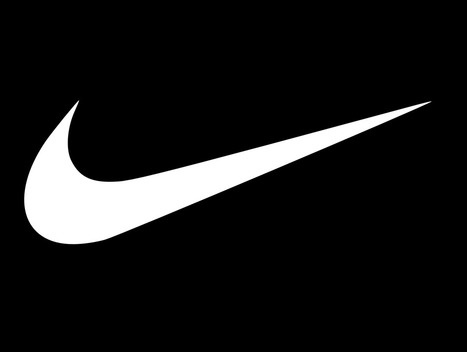 Nike ads match cultural differences | INTRODUCTION TO THE SOCIAL SCIENCES DIGITAL TEXTBOOK(PSYCHOLOGY-ECONOMICS-SOCIOLOGY):MIKE BUSARELLO | Scoop.it