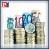 Certificados do Tesouro Poupança Mais são bons mas há melhor | Fiscalidade & Banca | Scoop.it