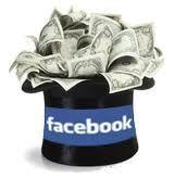 ÉTUDE: de nombreux utilisateurs ne comprennent toujours pas comment Facebook gagne de l'argent ! | Tout sur Facebook et les pages facebook | Scoop.it
