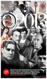 Chile no podrá festejar el Día del Dominio Público hasta el año 2023 | CIRCUITOS | Scoop.it