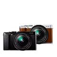 Digital Camera Firmware : Interchangeable Camera Body / Lens | Fujifilm Global | Best Quality Mirrorless Cameras | Scoop.it