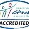 californiasummercamps.org