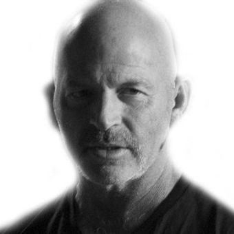 The Yoga Mat - Huffington Post (blog)   Fitness & Wellness   Scoop.it