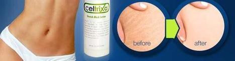 Celtrixa Customer Reviews Encourage You to Use This Cream | Celtrixareviews | Scoop.it