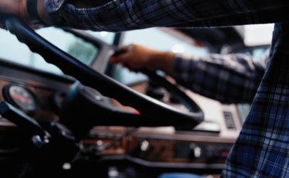 Driving School - ASM | Driving School - ASM | Scoop.it