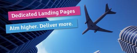 Landing Page Design in Dwarka, Delhi, India | Epiphanyinc.in | Scoop.it