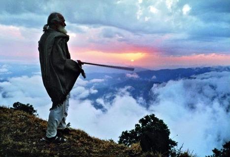 Rifiuti di ogni genere sulle vette dell'Himalaya   Ambiente - Environmental   Scoop.it