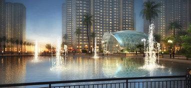 Những chia sẻ thú vị về dịch vụ hậu mãi nghìn tỷ tại Times City - | Bán chung cư times city giá rẻ, nhận nhà ngay | Scoop.it