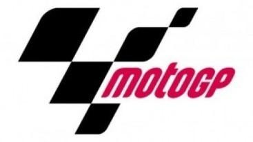 MotoGP Calendar 2014 Laguna Seca goodbye | Ductalk Ducati News | Scoop.it
